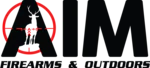 Aim Firearms and Outdoors Inc