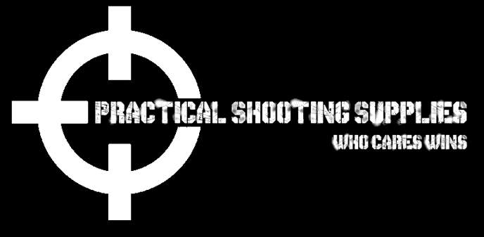 Practical Shooting supplies Ltd