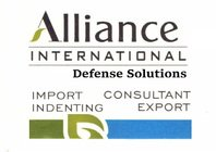Alliance International