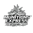 MUNITIONS EXPRESS