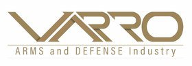 Varro ARMS and Defense Co.