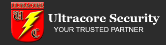 Ultracore Security Agency Ltd., Corp.