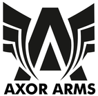 Axor Arms & Machinery Industry