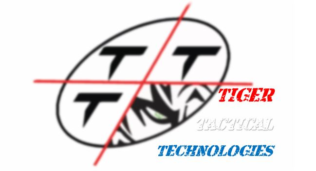 Tiger Tactical Technologies Corporation