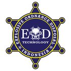 PT EOD Technology