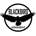 BlackBird Armament