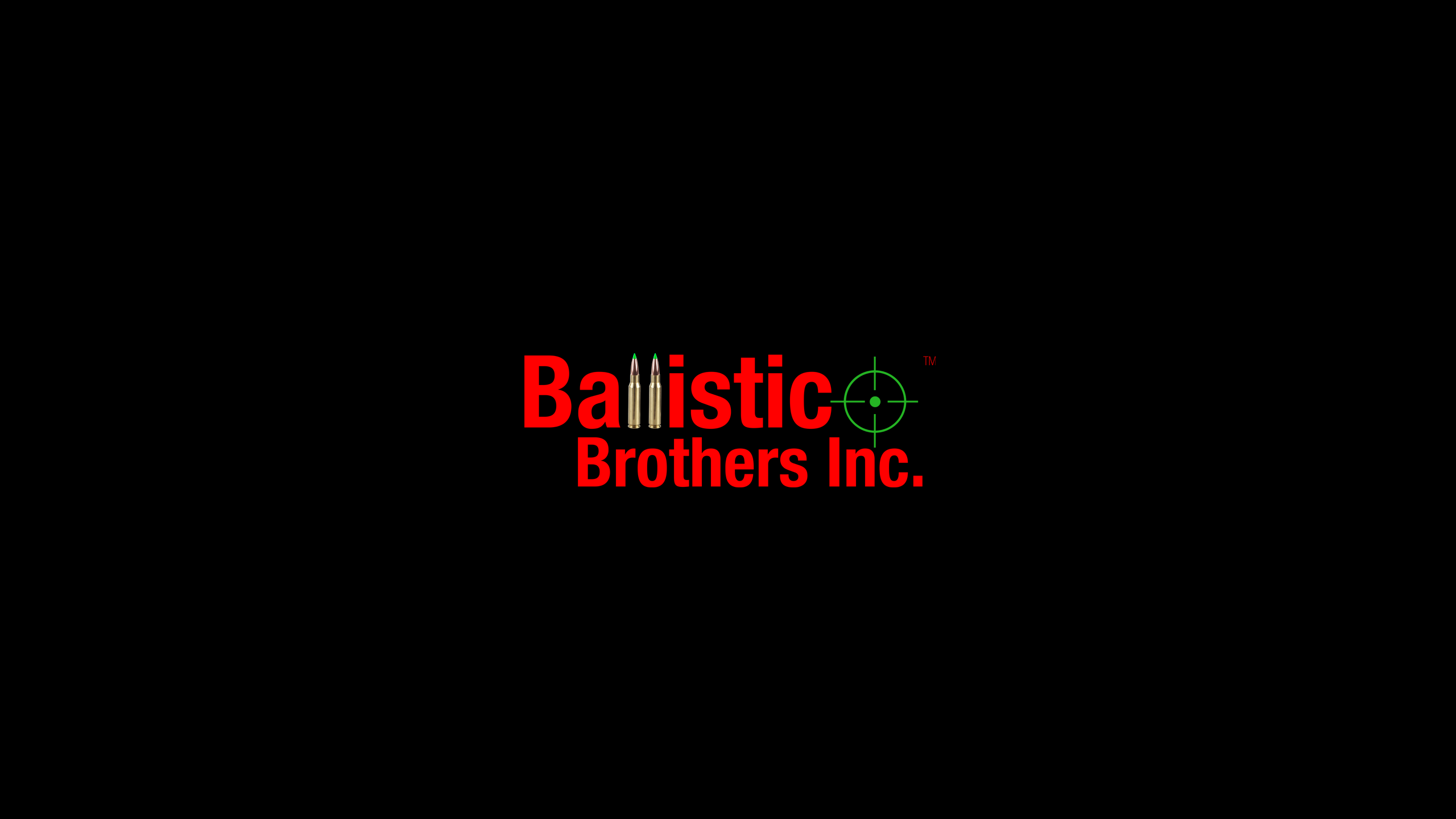Ballistic Brothers Inc