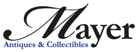 Mayer Antiques & Collectibles