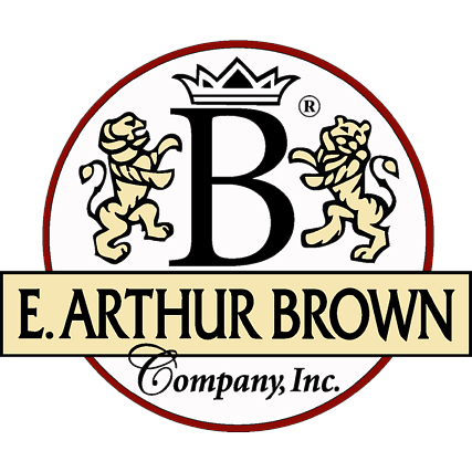 E. Arthur Brown Co.