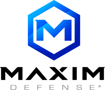 Maxim Defense Industries, LLC
