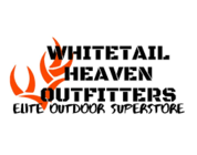 Whitetail Heaven Outfitters Elite Outdoor Superstore