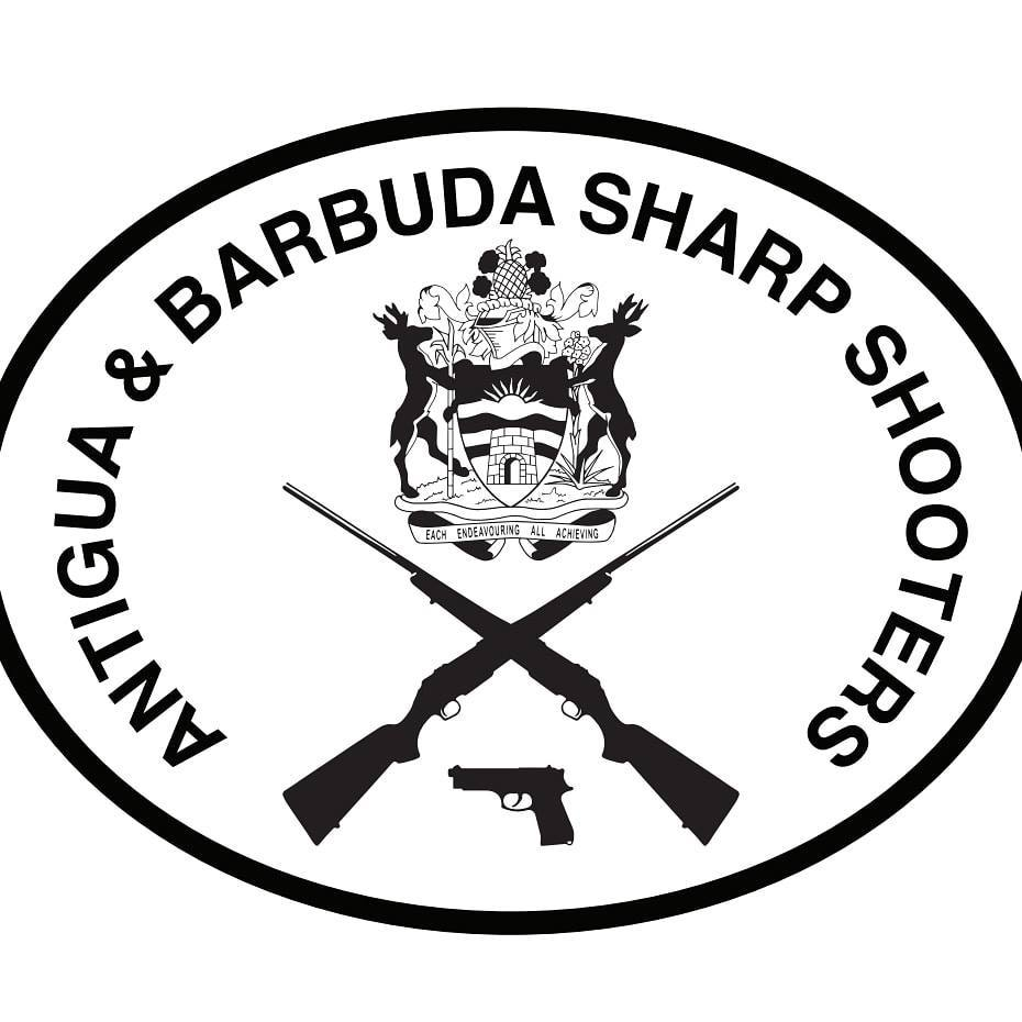 Antigua and Barbuda Sharp Shooters Club