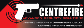 CentreFire Advanced Security Solutions