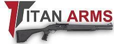 Titan Arms and Ammunition (PTY) Ltd