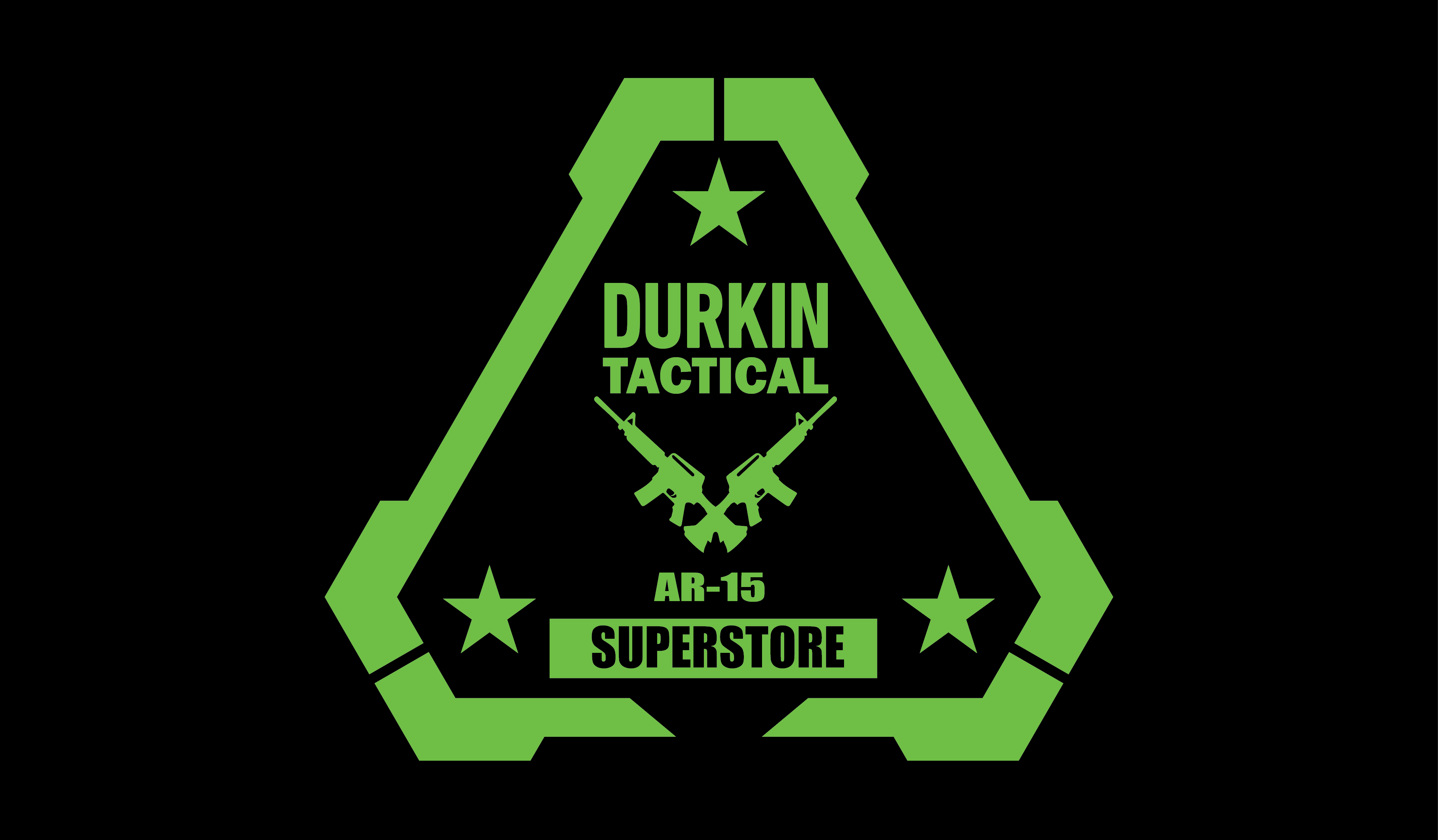 Durkin Tactical, LLC