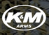 K&M ARMS