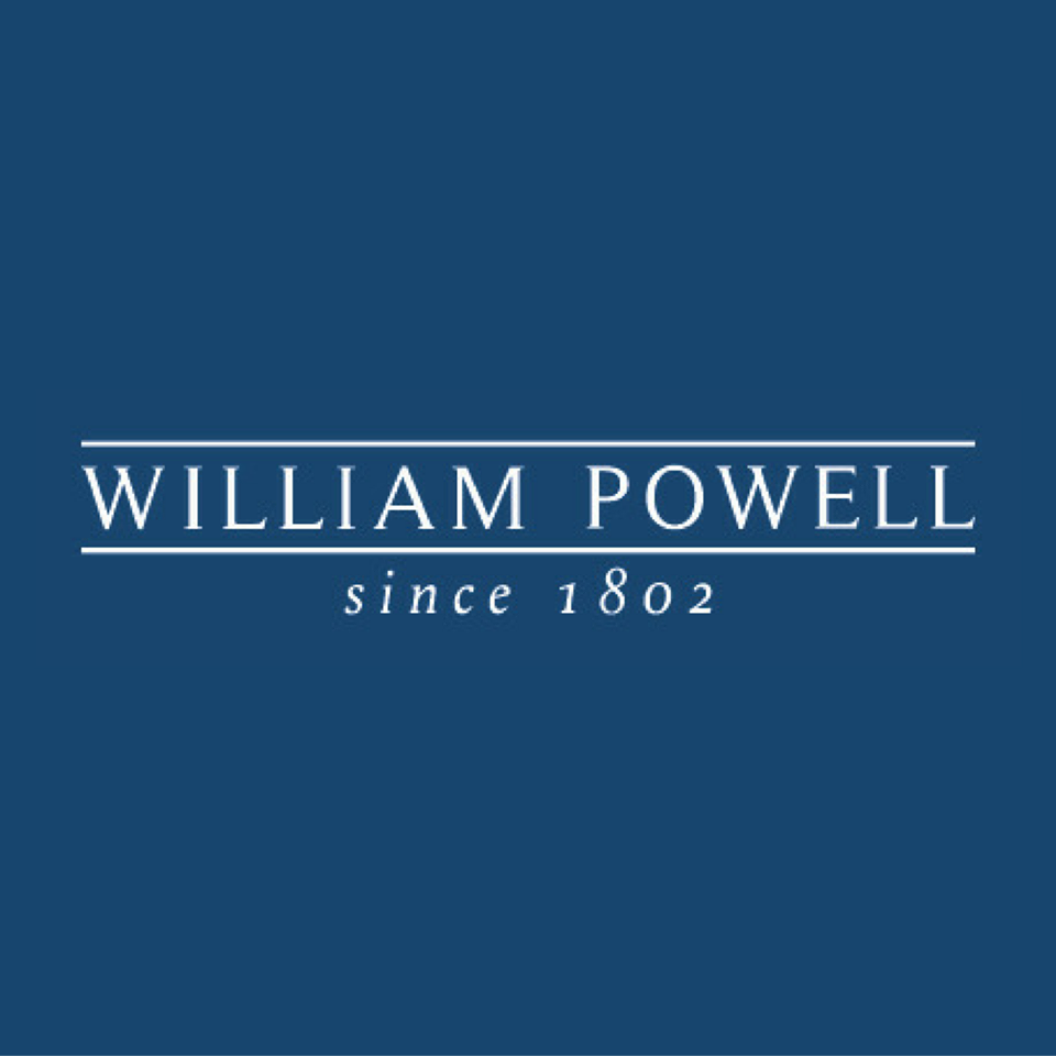 William Powell & Son