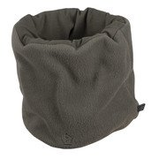 FLEECE NECK GAITER K14012
