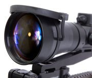 """ARTEMIS  Night Vision Stand Alone Weapon Sights"""