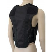 """557 MOLLE PROFESSIONAL TACTICAL VEST WITH MOLLE"""
