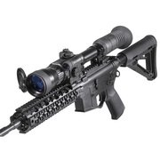 Photon 6.5x50S Digital Night Vision Riflescope