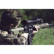 Photon XT 4.6x42S Digital Night Vision Riflescope