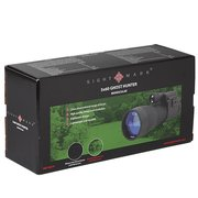 Ghost Hunter 5x60 Night Vision Monocular