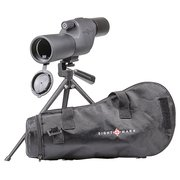 Solitude 11-33x50SE Spotting Scope Kit
