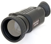 Thermal imaging monocular Lahoux LM-11