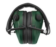 Caldwell E Max Low Profile green