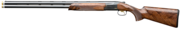 Browning B725 SPORTER BLACK EDITION 12M.
