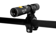 Armytek Bicycle Mount ABM-01