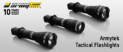 Armytek Optoelectronics Inc.
