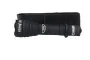 Armytek Viking v3 XP-L (White/Warm). Black.