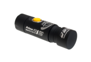Armytek Prime C1 v3 XP-L (White/Warm)