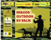 Dragos Outdoor