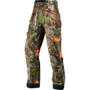 MOOSE HUNTER TROUSERS