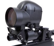 EREBUS  Night Vision Clip-on Afocal Sight