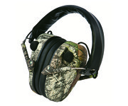 Caldwell E Max Low Profile camo