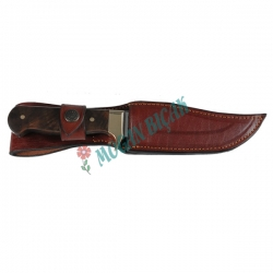 Hunting Knife TM-016