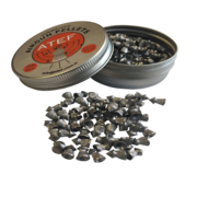 ATEF Airgun Pellets 4.5 MM