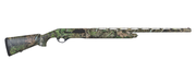 Stoeger Camo Mossy Oak Obsession.