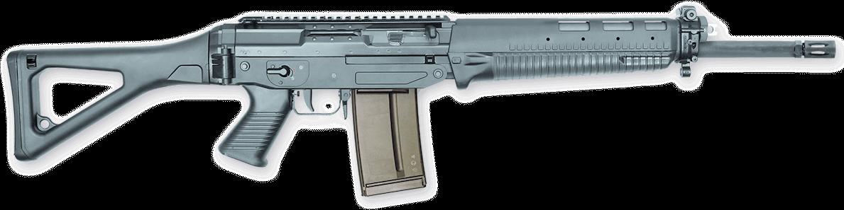 Tavor, y a des propriétaire de x95 ou 7 ici? - Page 2 Sg-751-predslon-rifle