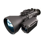 Thermal imaging monocular STRIX-ST/SV