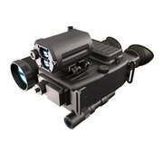 Digital night vision binocular FORTIS DIGITAL