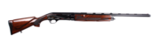 Barak Semi Automatic Shotgun 3