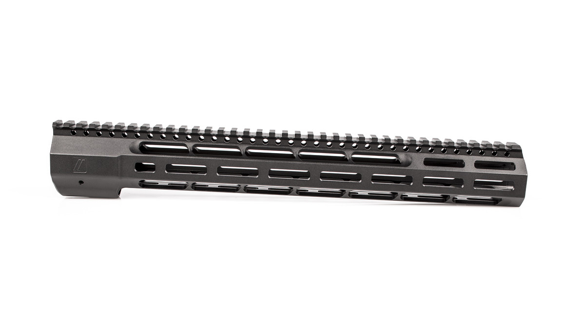 AR15 WEDGE LOCK 14 5/8""
