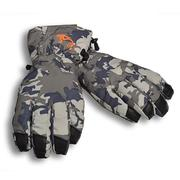 OncaWarm Gloves