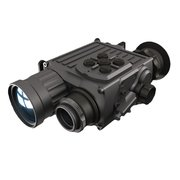Thermal-TV hybrid monocular STRIX HYBRID