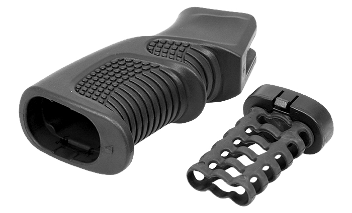 DLG Tactical AR15 GRIP DLG-090